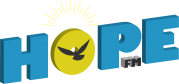 Hope Fm Grenada